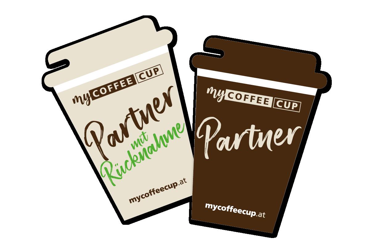 Partnersuche kaffee